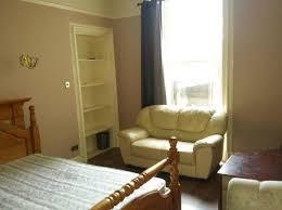 3 Bedroom House To Rent In Kirkcaldy 5 Bedroom Semi Detached House For Rent Kirkcaldy In Kirkcaldy