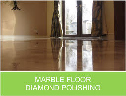 Restoring Shine To Laminate Flooring Marble Floor Cleaning Sealing Diamond Polishing High Shine