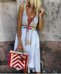 boho fashion the 5 best boho to follow boho chic hippie with