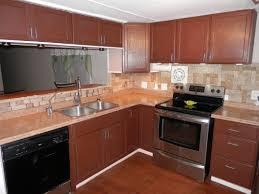 clayton homes interior options kitchen manufactured homes interior in superior clayton homes of