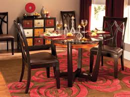raymour and flanigan dining room sets an introduction to raymour
