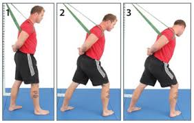 Kelly Starrett Bench Press Mobility Monday How To Fix Your Bad Shoulder Mobility