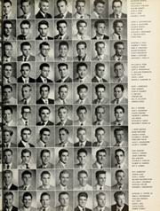 class yearbooks online stanford yearbook palo alto ca class of 1950