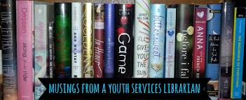abcreads pet peeves in young fiction