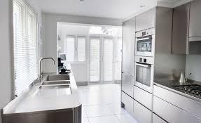 stainless steel kitchen cabinet doors uk stainless steel kitchen backsplash kitchen sohor
