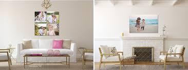 New Room Designs - ariana falerni design