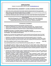 Examples Of Strong Resumes by Areas Of Expertise On Resume Free Resume Example And Writing