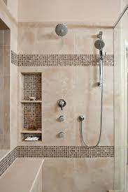 bathroom niche ideas shower shower tile niche ideas shower niche tile trim ready to