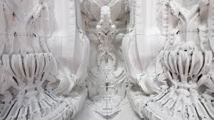 digital grotesque 3d printing architecture u2013 fubiz media