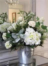 large artificial fl arrangements large artificial flower