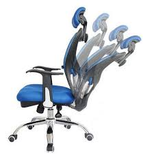Ergonomic Office Furniture by 28 Best China Cheap Ergonomic Office Chairs Images On Pinterest