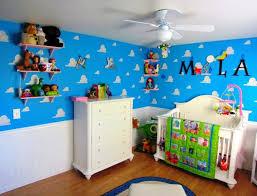 Unique Nursery Decorating Ideas Baby Nursery Decorating Ideas Radionigerialagos