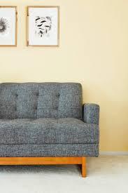 living room decorating mistakes interior designer advice
