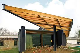 catchy collections of modern trellis design catchy homes