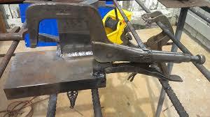 welded steel sculpture jtbmetaldesigns u0027s blog