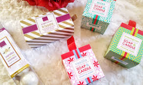 holiday gift guide stocking stuffer ideas for anyone on your