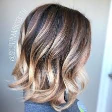 blonde high and lowlights hairstyles unique cute highlights and lowlights blonde highlights hairstyles