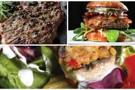 Firepit Menu New Southport Steak Restaurant The Firepit Menu Possibilities