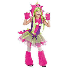 Toddler Dinosaur Costume Girls Dinosaur Costume Costume Model Ideas
