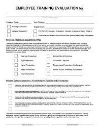 100 medical report template doc sample of pretrial brief