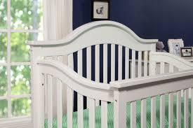 Convertible Bassinet To Crib by Davinci Jayden 4 In 1 Convertible Crib U0026 Reviews Wayfair