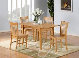 Rustic Wood Kitchen Tables - furniture extraordinary rustic kitchen tables and chairs