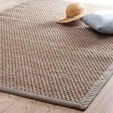 maison du tapis maison tapis bastide beige 160x230 maison du monde kadolog