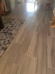 red carpet flooring u0026 design llc tempe az