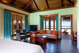 Maldives Cottages On Water by Sheraton Maldives Full Moon Resort U0026 Spa Island Holidays Maldives