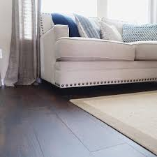 floor and decor credit card floor and decor credit card payment g89 about remodel amazing