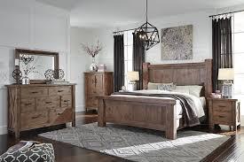 Ashton Bedroom Furniture by Bedroom Furniture In Mesa Az Furniture Stores In Mesa Az