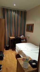 chambre une personne chambre pour 1 personne picture of royal eagle hotel