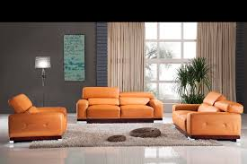 cheap livingroom set leather sofa sets cheap centerfieldbar