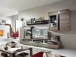 Wohnzimmer Ideen Wandgestaltung Grau Schlafzimmer Ideen Wandgestaltung Stein Gispatcher Com 70 Ideen