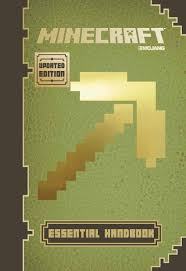 how to write on paper in minecraft pe minecraft essential handbook updated edition an official minecraft essential handbook updated edition an official mojang book stephanie milton paul soares jr jordan maron 9780545823265 amazon com books