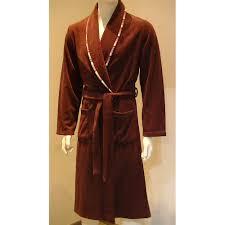 robe de chambre des pyr駭馥s robe de chambre en des pyr駭馥s pour homme 18 images robe de