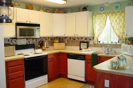 kitchen cabinet refacing kraftmaid kitchen cabinets kitchen wall