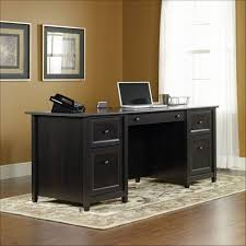 Modern Desk Hutch by Small Corner Desk Small Corner Laptop Desk Image Of Small Corner