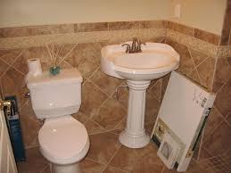 Home Depot Bathroom Design Ideas Gorgeous 60 Bathroom Ideas Home Depot Decorating Inspiration Of