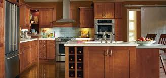 pictures of kitchens with maple cabinets matching maple kitchen cabinets with your kitchen setting