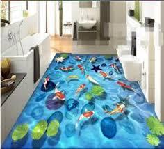 3d bathroom flooring 3d flooring 3d epoxy flooring 3d flooring design and 3d