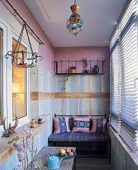 105 best home design images on pinterest home diy and ideas