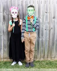 Cool Halloween Lights by 100 Cool Halloween Lights 347 Best Holiday Halloween Ideas
