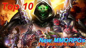 best mmorpg for android top 10 new mmorpgs for android ios 2017 hd the best mmorpg in