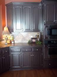 dark kitchen cabinets with dark floors home design ideas