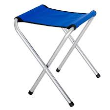 vivoice small folding chair stool camping stool furniture stools