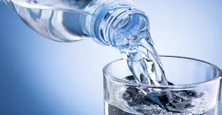 Drinking Faucet Water Safe 3 Ways To Find Out If Your Drinking Water Is Safe