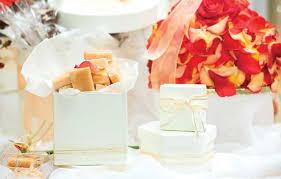wedding favors 1 creative wedding favors wedding day style weddings