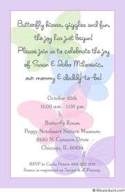25 unique butterfly invitations ideas on pinterest butterfly