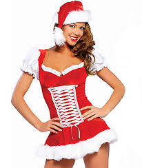 online get cheap candy costumes aliexpress com alibaba group